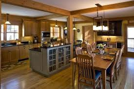 kitchen dining room ideas photos open kitchen dining room designs medium size of dining kitchen