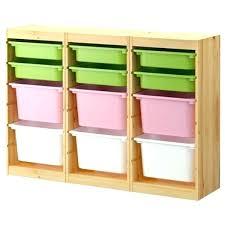 meubles de rangement chambre meuble de rangement chambre for pour pas meubles de rangement pour
