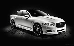 jaguar logo desktop jaguar car logo hd with pics full for pc xj platinum