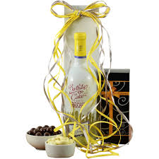 birthday wine birthday cake wine gift basket