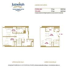 Duplex Floor Plans 3 Bedroom by 2 Bedroom Duplex Floor Plans