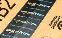 amazon black friday returns kohl u0027s to start accepting amazon returns in 82 stores brace for