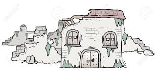mansion clipart black and white 12 179 abandoned stock illustrations cliparts and royalty free
