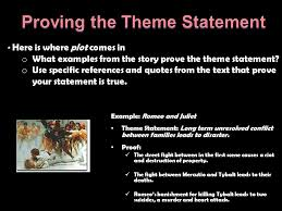 theme of fate in romeo and juliet essay essay on the theme of fate in romeo and juliet essay writing service
