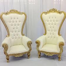 idesign furniture furniture victorian furniture style idesign styles exquisite