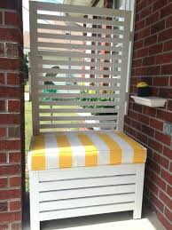 balcony cover design best balcony privacy ideas on balcony privacy