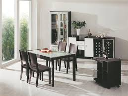 small dining room set small dining room sets for small spaces createfullcircle com