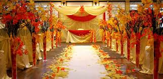 wedding decorators local wedding decorators wedding corners