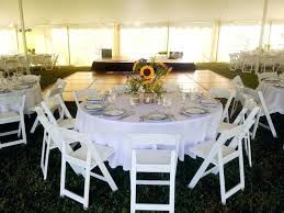 60 inch round table seats 60 inch table x inch rectangular dining table 60 table linens for