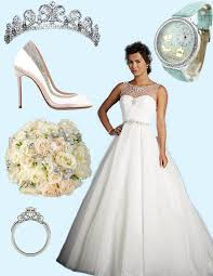 cinderella style wedding dress cinderella style inspiration bridal virginia wedding locations