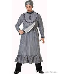 Borat Halloween Costume Borat Mankini Menes Costume Costumes