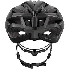 scott motocross gear scott arx road helmet