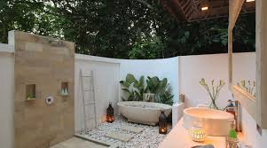 outdoor bathroom designs best of how much does it cost to build an outdoor bath