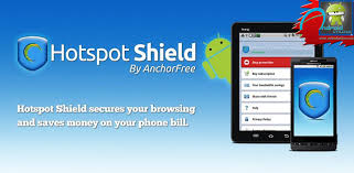 download hotspot shield elite full version untuk android free download mobile apps hotspot shield elite 4 2 5 apk vpn proxy