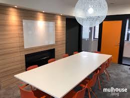 espace bureau mulhouse le 34 un espace coworking chaleureux et design à mulhouse