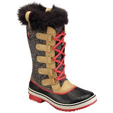 sorel tofino womens boots sale sorel s tofino herringbone boot at moosejaw com