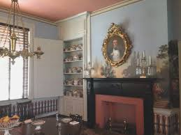 plantation home interiors best plantation home interiors decoration ideas collection