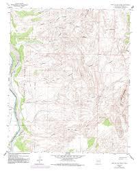 Dma Map Topo Maps