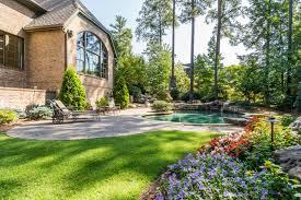 Homes For Sale In Atlanta Ga Under 150 000 Cherokee County Homes For Sale Cherokee County Ga Real Estate