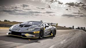 Lamborghini Veneno Quantity - lamborghini huracan supertunes