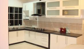 wardrobe kitchen wardrobe designs home design ideas along with