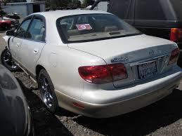 mazda millenia 2001 mazda millenia parts car stk r5408 autogator sacramento ca