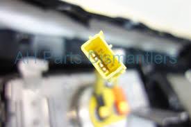 lexus warranty dashboard buy 700 2013 lexus es300h dashboard w airbag tan 114768 1