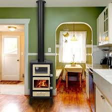 Stoves For Small Kitchens - best 25 small stove ideas on pinterest small wooden house egg