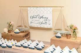 nautical wedding party whimsical nautical waterside wedding jacquelyn bill united