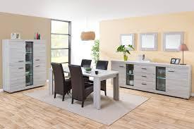meuble femina salon salle à manger contemporaine coloris portofino merry salle à
