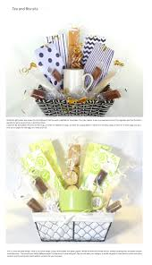 where to buy gift baskets make inexpensive gift baskets that look expensive