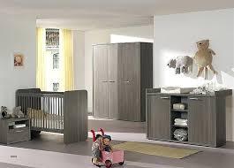 meuble chambre bébé pas cher meuble bebe pas cher chambre a coucher bebe pas cher beautiful