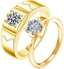 swarovski rings gold images Swarovski rings buy swarovski rings online at best prices in jpeg
