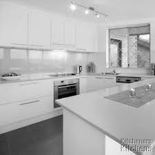 100 interactive kitchen design tool furniture kitchen