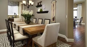spanish dining room furniture decor amazing dining room decorating ideas 40 living room