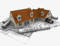 home design cad house building interior design design cad drawings png and psd