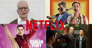 Seeking Johnny Knoxville Johnny Knoxville News On Metro Uk