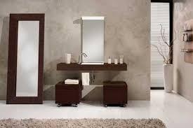 100 small ensuite bathroom design ideas 64 best ensuite