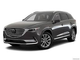 mazda truck 2016 2016 mazda cx 9 dealer serving los angeles galpin mazda