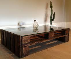 coffee table furniture large coffee table ottoman large coffee