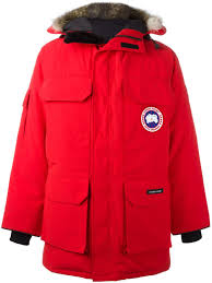 canada goose cheap expedition parka canada goose zipped parka