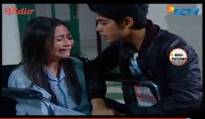 film ggs waktu sisi kecelakaan images about aips video tag on instagram
