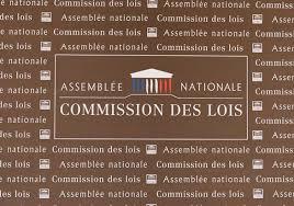 si e de l assembl nationale matignon catastrophé par l amateurisme d une députée en marche