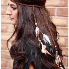 hair feathers shop hair feathers on wanelo