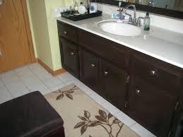 stained kitchen cabinets kitchen cabinets dark cherry stain kitchen cabinets dark stain