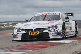 bmw race cars the bmw m4 dtm race car town country bmw