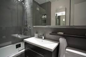Gray Bathroom Sets - bathroom bathroom decor new ideas small bathroom vanity ideas