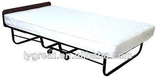 Folding Cot Bed Folding Cot Bed Hotel Buy Ikea Qatar Qwiatruetl Site
