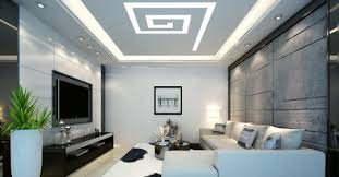 Ceiling Design Ideas For Living Room False Ceiling Designs For Living Room With Two Fans Best