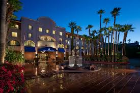 hotels in downtown tempe az tempe mission palms hotel